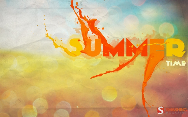 summer-time-wallpapers_22220_1680x10501